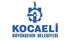 12kocaeli