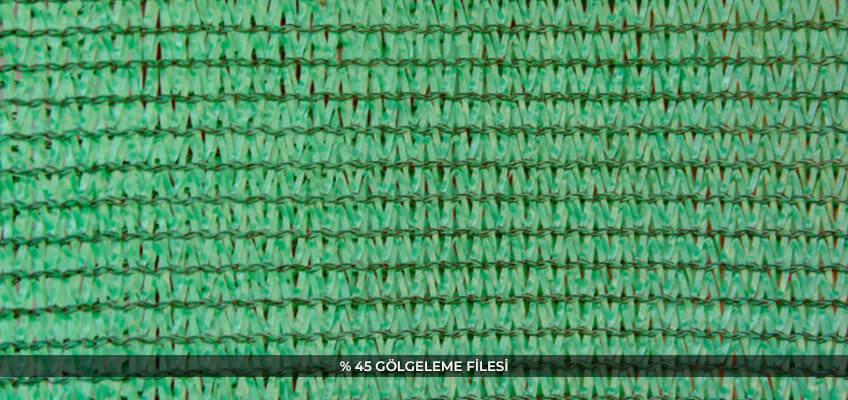 45-golgeleme-filesi