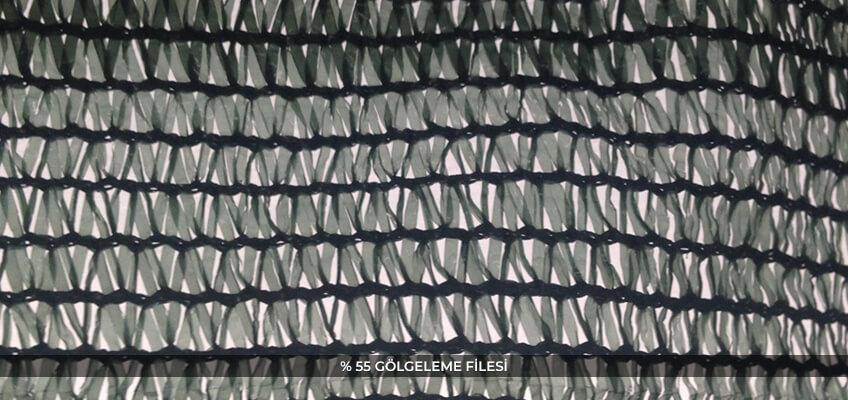 55-golgeleme-filesi