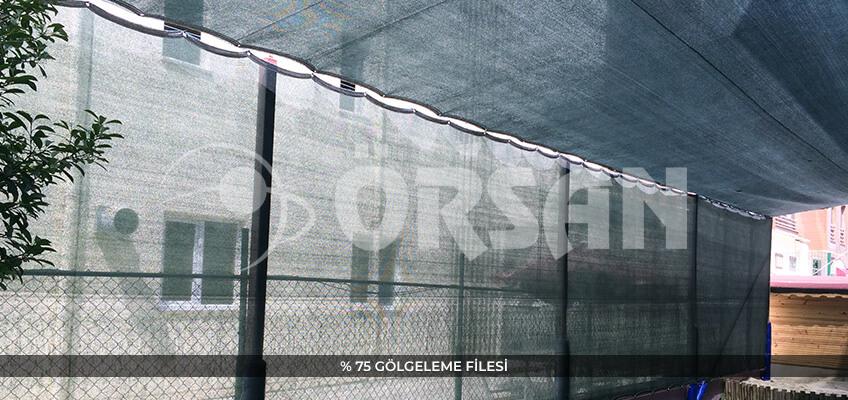 75-golgeme-filesi-orsan-file