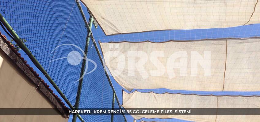 95-golgeleme-filesi-krem-orsan-file
