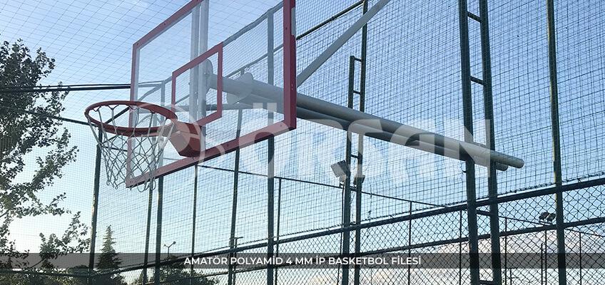amator-basketbol-filesi-orsan-file