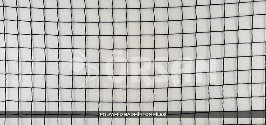 badminton-filesi-orsan-file