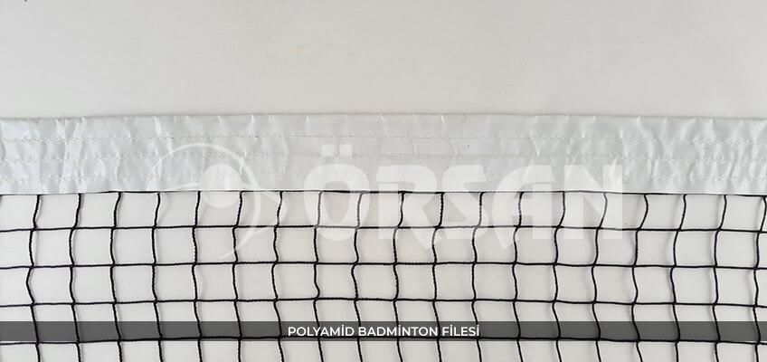 badminton-filesi-profesyonel-orsan-file