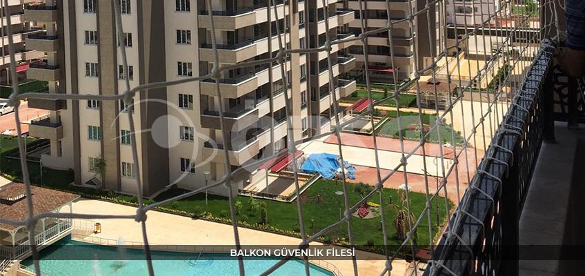 balkon-guvenlik-filesi-orsan