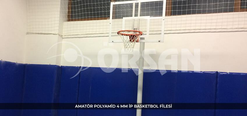 basketbol-filesi-amator-orsan-file