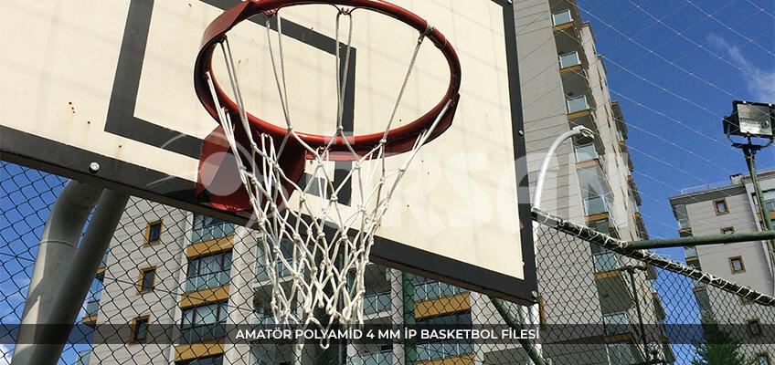 basketbol-filesi-amator-saha-orsan-file