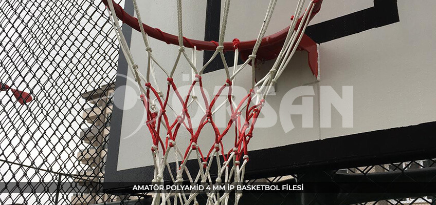 basketbol-filesi-orsan-file-profesyonel