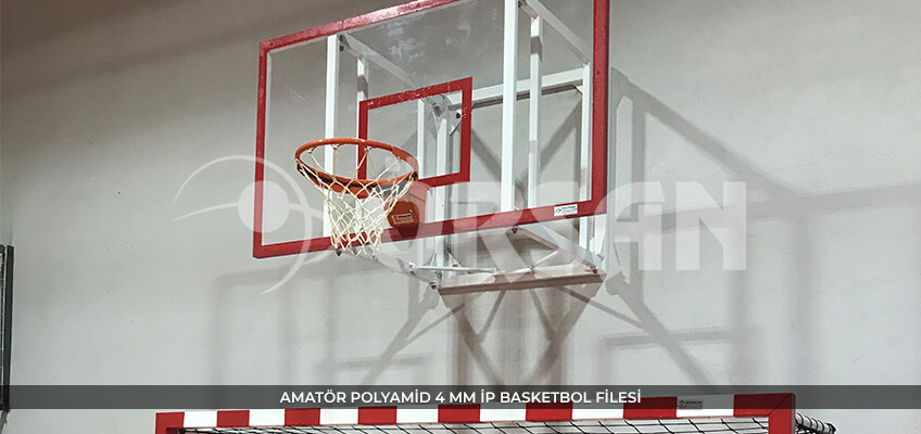 basketbol-filesi-orsan-file