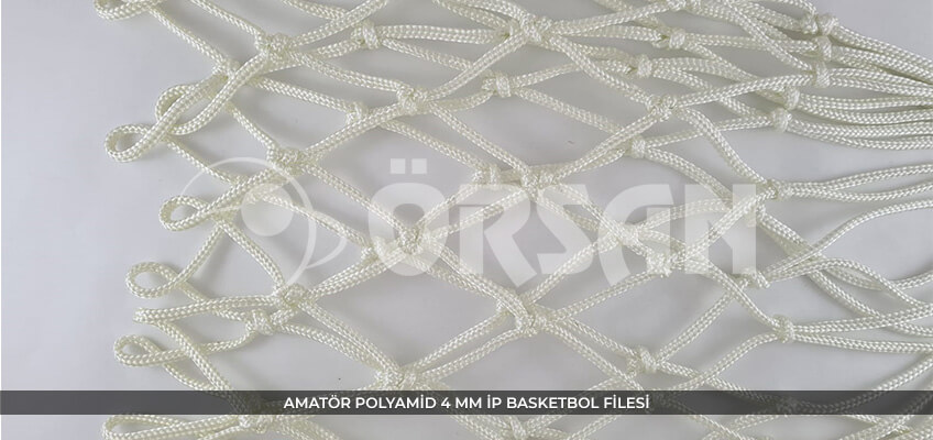 basketbol-filesi-profesyonel-polyamid-orsan-file