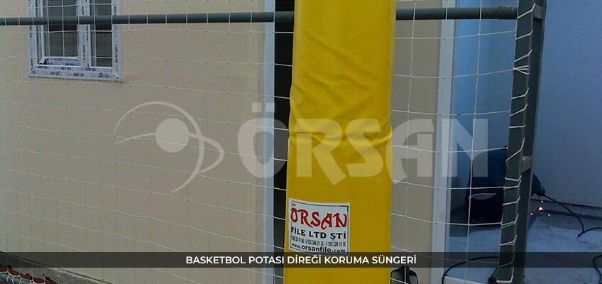 basketbol-pota-koruma-sungeri-orsan