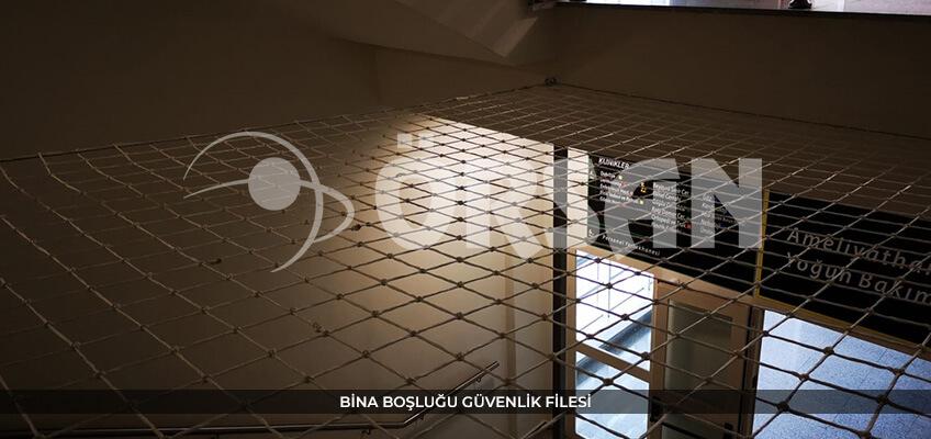 bina-boslugu-guvenlik-agi-filesi