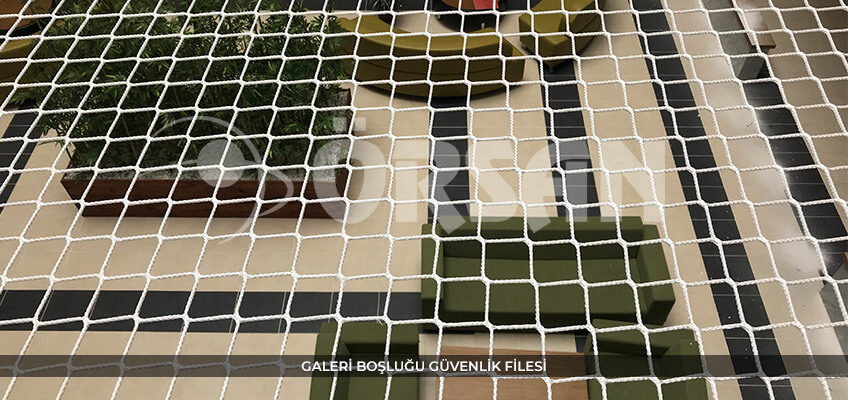 galeri-boslugu-guvenlik-agi