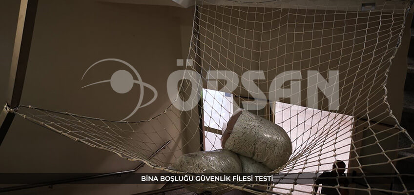 bina-boslugu-guvenlik-filesi