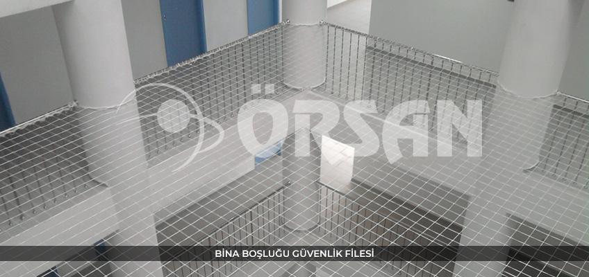 bina-boslugu-guvenlik-filesi-orsan