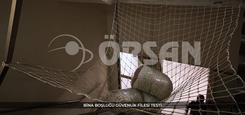 bina-boslugu-guvenlik-filesi-testi