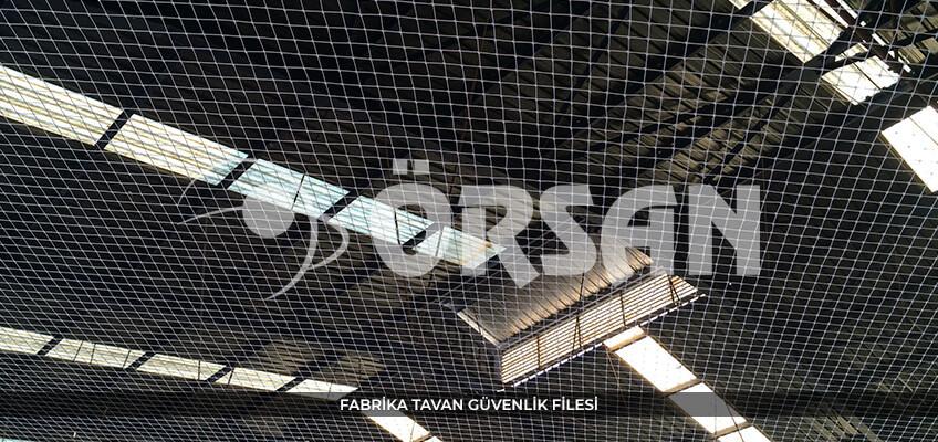 fabrika-guvenlik-filesi-orsan