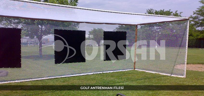 golf-antrenman-filesi-orsan