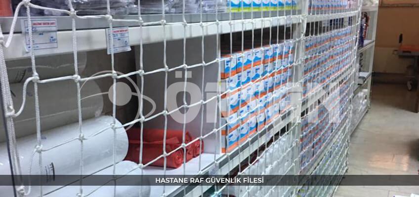 hastane-raf-guvenlik-filesi-agi