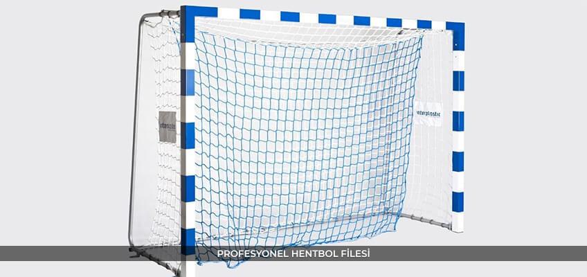 hentbol-kale-filesi-profesyonel-orsan-file