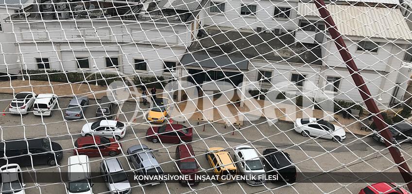 insaat-guvenlik-filesi-agi