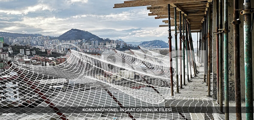 insaat-guvenlik-filesi-polyamid