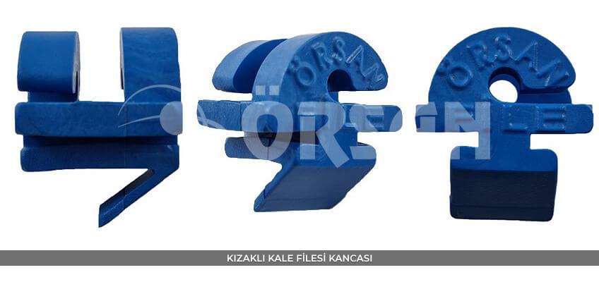 kale-filesi-kancasi-kizakli-orsan-file