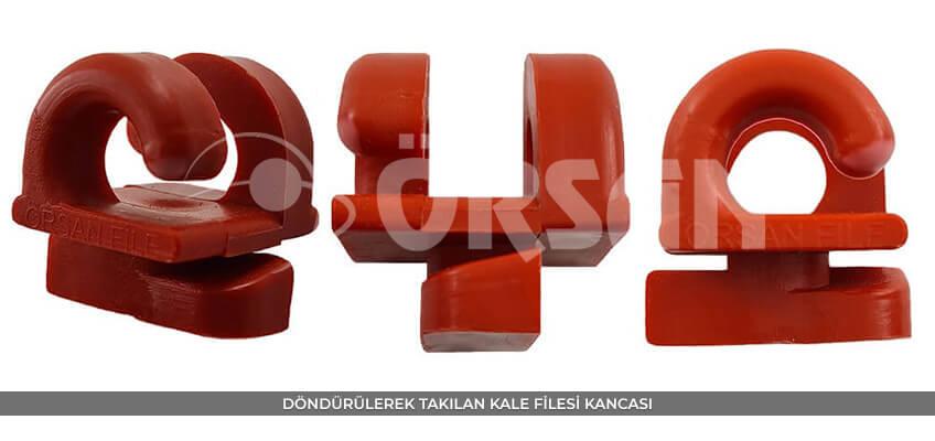 kale-filesi-kancasi-orsan-file