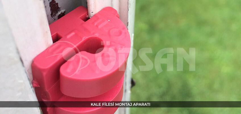 kale-filesi-takma-kancasi-nasil-takilir