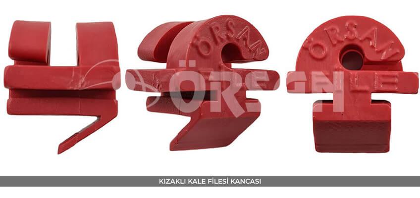 kizakli-kale-filesi-kancasi-orsan-file