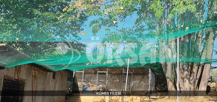 kumes-koruma-filesi-orsan-file