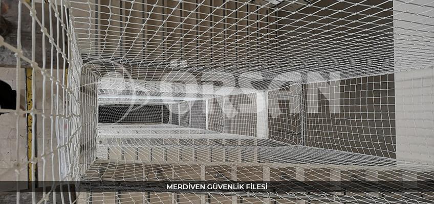 merdiven-guvenlik-filesi-dikey-sistem