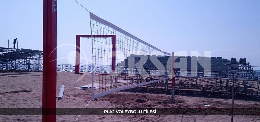plaj-voleybol-filesi-orsan-file