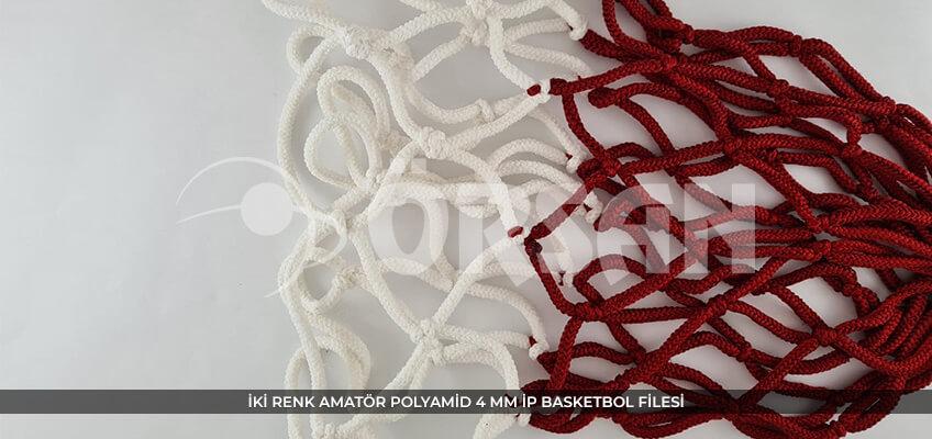 renkli-basketbol-filesi-profesyonel-orsan-file