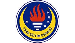 örsan referans türk eğitim derneği