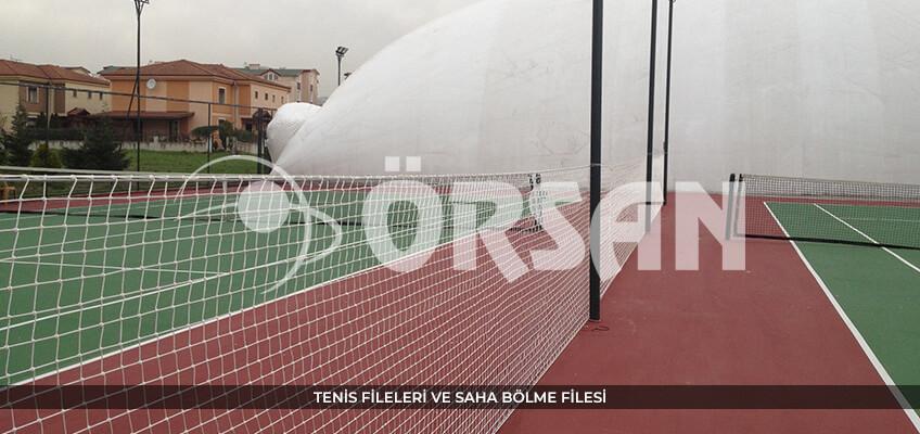 tenis-files-orsan-file