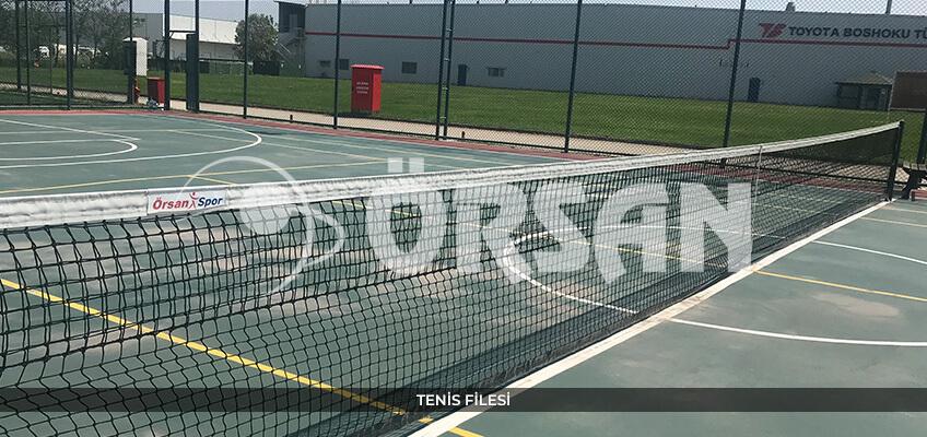 tenis-filesi-orsan-file-profesyonel