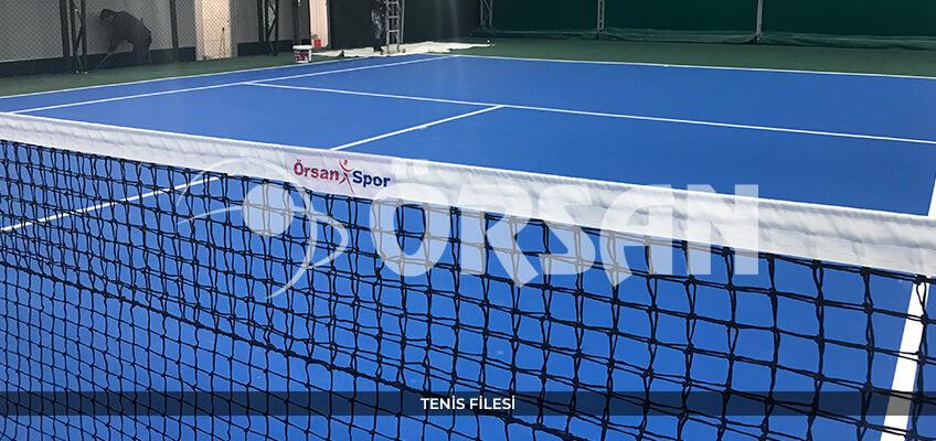 tenis-filesi-orsan-profesyonel