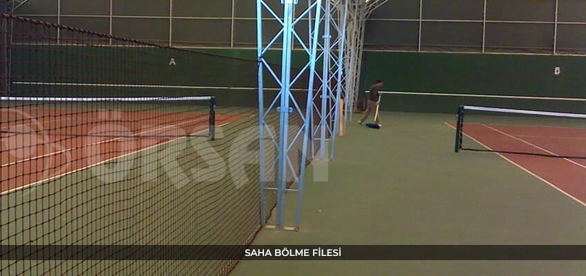 tenis-kortu-bolme-filesi