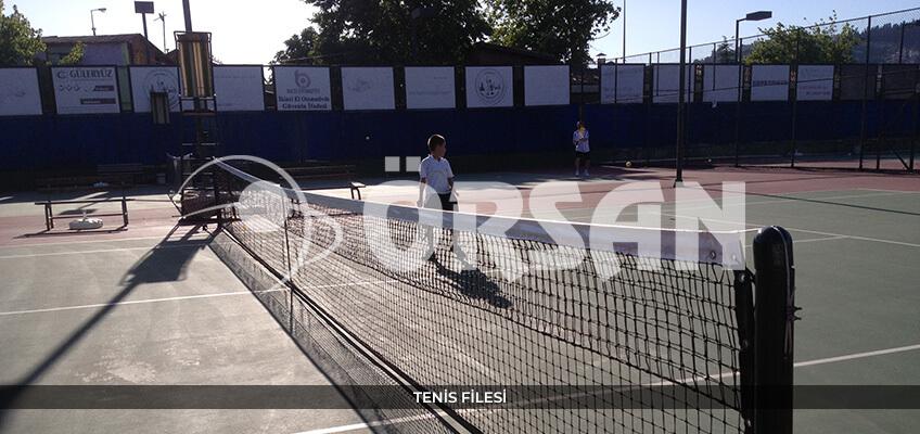 tenis-kortu-filesi-orsan-file