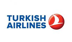 örsan referans türk hava yolları