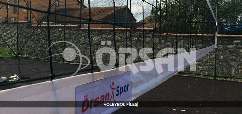 voleybol-filesi-orsan-file