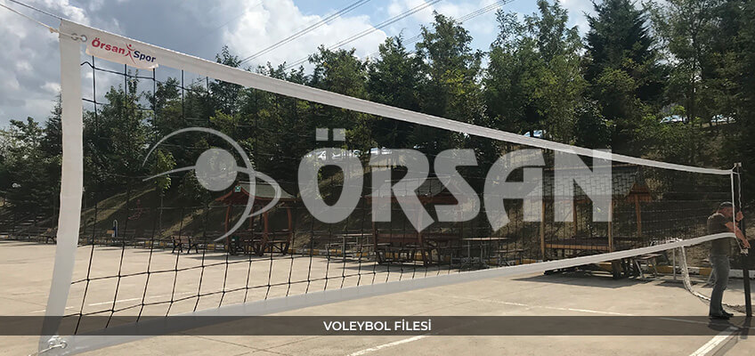 voleybol-filesi-orsan