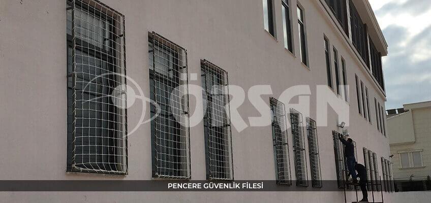 pencere-guvenlik-filesi