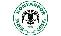 1konya