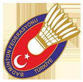 federasyon badminton filesi