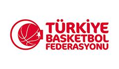 örsan referans türkiye basketbol federasyonu