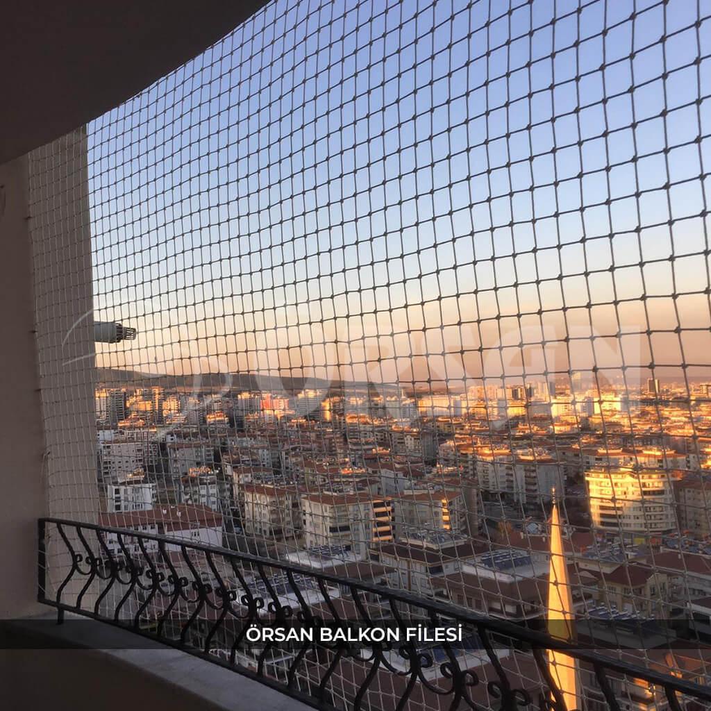balkon-filesi-al