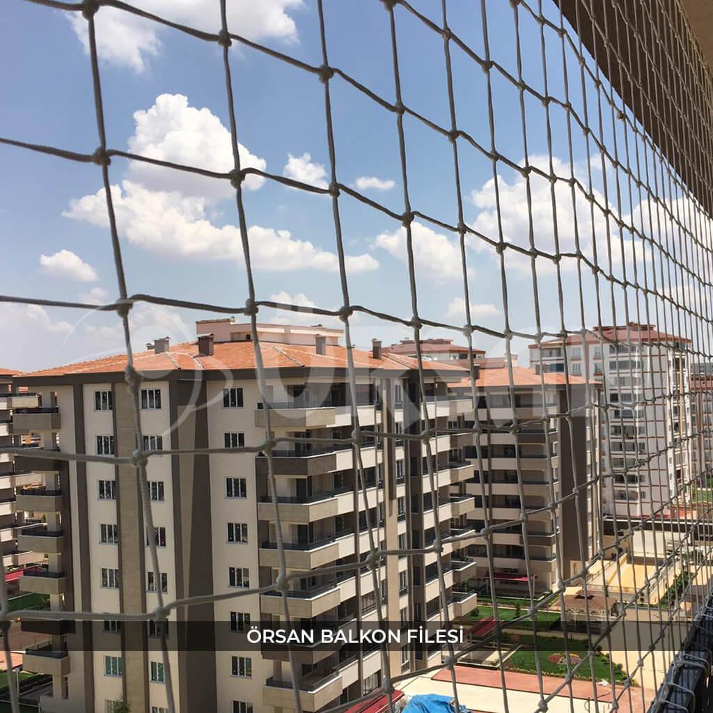 balkon-filesi-fiyatlari