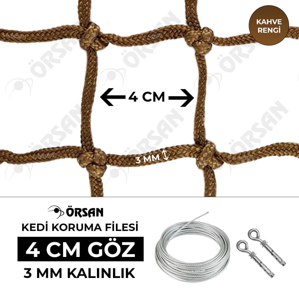 kedi-guvenlik-filesi-orsan-file